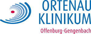 Orthenau Offenburg